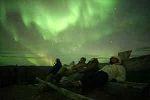 風の旅行社ツアー画像