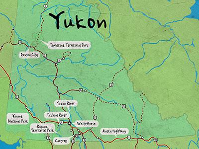 YukonMap Image01