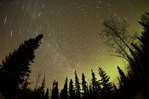About Yukon Images