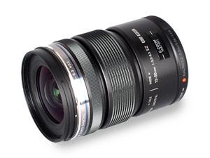 M.Zuiko12-50mmf3.5-6.3EZ画像